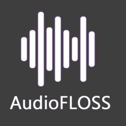 AudioFLOSS